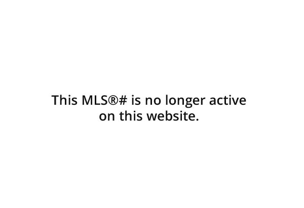 1116 - 185 Legion Rd N,  W4366282, Toronto,  for sale, , Cindy Sukman, RE/MAX Professionals Inc., Brokerage *